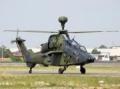 Eurocopter EC-665