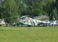 Mil Mi-4