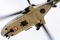 Eurocopter AS-532