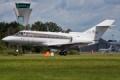Beechcraft 750
