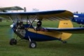 Mignet HM-293 Pou du ciel