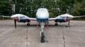 Beechcraft 200 Super King Air