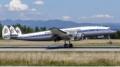 Lockheed C-121 Super Constellation