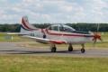 Pilatus PC-9