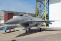 Lockheed Martin F-16 Fighting Falcon