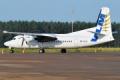 Fokker 50