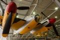 De Havilland Mosquito TT.35