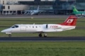 Gates Learjet 35
