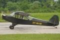 Piper L-4