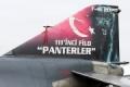 McDonnell Douglas F-4E Terminator 2020