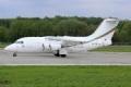 British Aerospace Avro RJ70