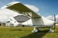 Flight Design CTSW