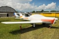 AeroSpool Dynamic WT9