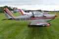 Evektor P220 UL Koala