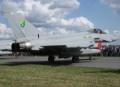 Eurofighter Typhoon