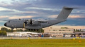 Airbus A400