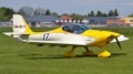 B&F FK14 B2 Le Mans