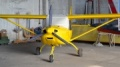 FK-Lightplanes FK-9 Mark III