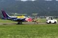 Dassault-Breguet-Dornier