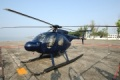 MD Helicopters 500