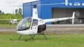 Yo-Yo Helicopter 222 A