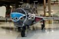 Grumman F9F-6 Cougar