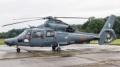 Eurocopter AS 365N3 Dauphin