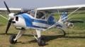 Avid Flyer Mk.IV