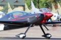 XtremeAir Sbach 342