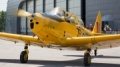 Fairchild PT-26A Cornell