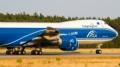 Boeing 747-800