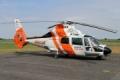 Eurocopter AS365N3 Dauphin