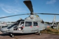 Airbus Helicopters AS365 N3+ Dauphin