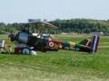 Morane-Saulnier MS-185