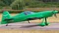 XtremeAir XA-42 Sbach