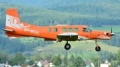 Pacific Aerospace P-750 XSTOL