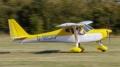 Fk-Lightplanes FK-9 Mk.IV