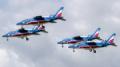 Dassault Alpha Jet
