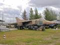 Mikoyan-Gurevich MiG-27