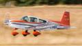 Grumman AA-5B Tiger