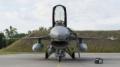 Lockheed Martin Falcon