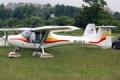 Fantasy Air Allegro 2000