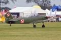 Yakovlev Yak-18