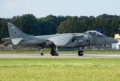 British Aerospace Harrier