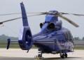 Eurocopter EC-155