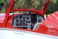 Aero AT-4