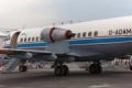 Fokker 614