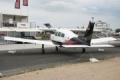 Beechcraft C23 Sundowner