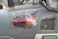 Westland Sea Lynx Mk.88