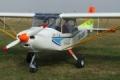 Falco 95
